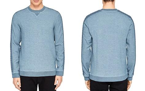 Ted Baker Spanyal Sweatshirt - Bloomingdale's_2