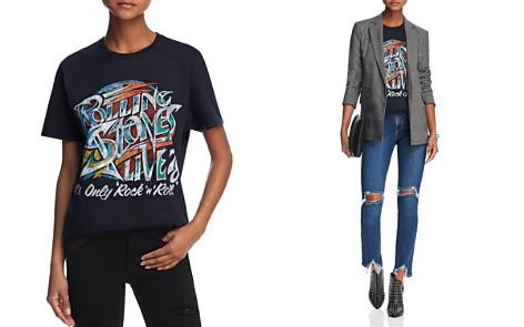 Bravado Rolling Stones Graphic Tee - 100% Exclusive - Bloomingdale's_2