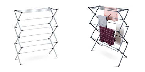 Honey Can Do Foldable Metal Drying Rack - Bloomingdale's Registry_2