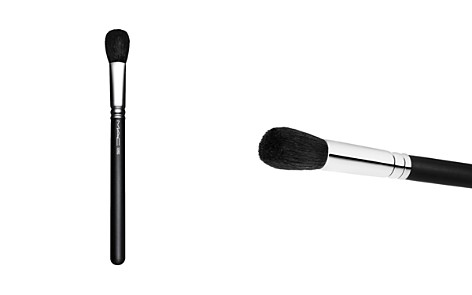 M·A·C 109S Small Contour Brush - Bloomingdale's_2