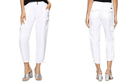Sanctuary Terrain Cropped Pants - Bloomingdale's_2