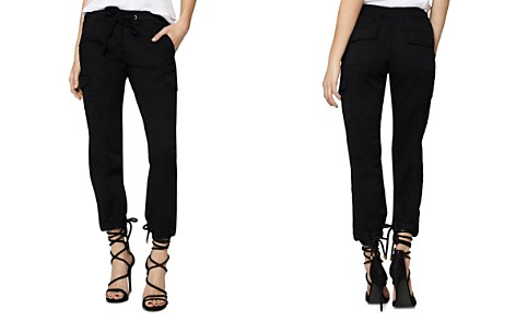 Sanctuary Cargo Jogger Pants - Bloomingdale's_2