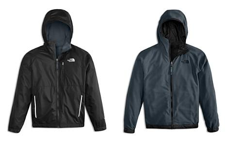 The North Face® Boys' Reversible Fleece Breezeway Windbreaker Jacket - Little Kid, Big Kid - Bloomingdale's_2