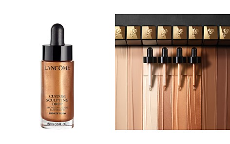 Lancôme Custom Highlighting Drops - Bloomingdale's_2