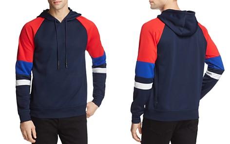 Pacific & Park Color-Block Hooded Sweatshirt - 100% Exclusive - Bloomingdale's_2