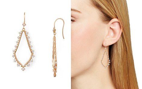 Kendra Scott Bea Drop Earrings - Bloomingdale's_2