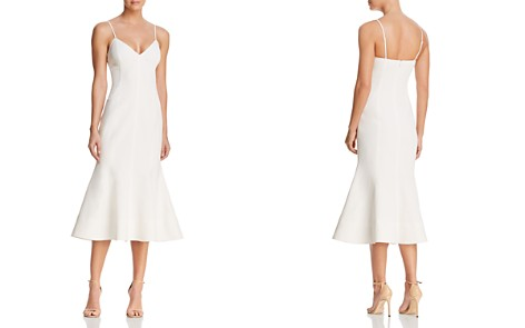 C/MEO Collective Right Now Midi Dress - Bloomingdale's_2