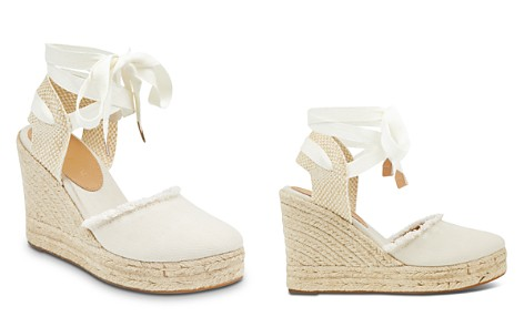 IVANKA TRUMP Women's Iara Platform Wedge Espadrille Sandals - Bloomingdale's_2