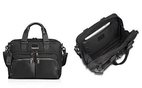 Tumi Alpha Bravo Albany Slim Commuter Briefcase - Bloomingdale's_2