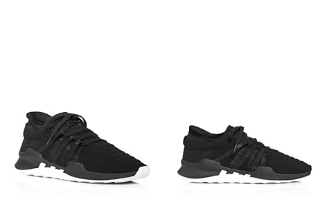 Adidas Women's EQT Racing ADV Lace Up Sneakers - Bloomingdale's_2