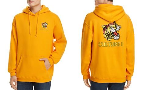 Bravado Migos Culture II Hooded Sweatshirt - Bloomingdale's_2