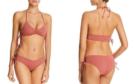 L*Space Gwen Bikini Top & Ella Bikini Bottom - Bloomingdale's_2