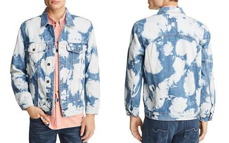 Barney Cools B. Rigid Denim Jacket - Bloomingdale's_2