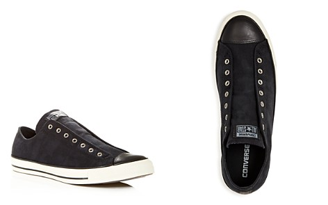 Converse Men's Chuck Taylor All Star Slip-On Sneakers - Bloomingdale's_2