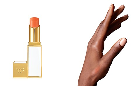 Tom Ford Lumière Lip - Bloomingdale's_2