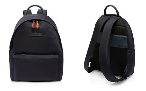 Ted Baker Brakes Smart Nylon Backpack - Bloomingdale's_2