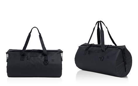 Herschel Supply Co. Studio Collection Tarpaulin Coast Duffel - Bloomingdale's_2