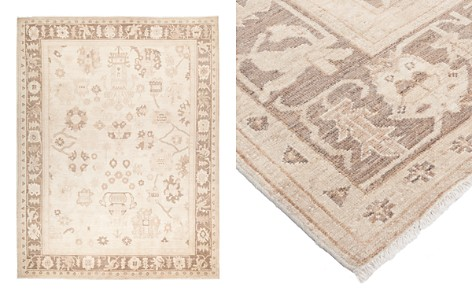 """Solo Rugs Oushak Area Rug, 9' x 11'9"""" - Bloomingdale's_2"""