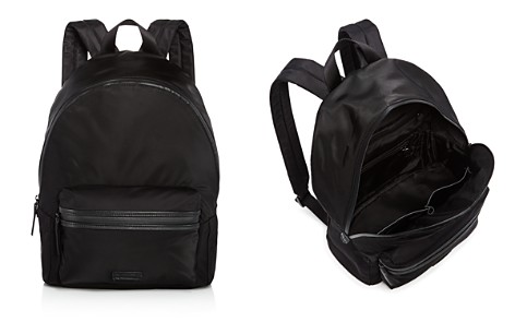 Uri Minkoff Washed Nylon Paul Backpack - Bloomingdale's_2