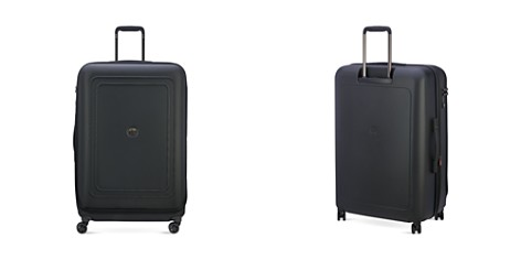 "Delsey Cruise 29"" Expandable Spinner - 100% Exclusive - Bloomingdale's_2"