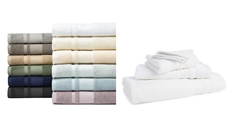 Ralph Lauren Wilton Hand Towel - Bloomingdale's_2