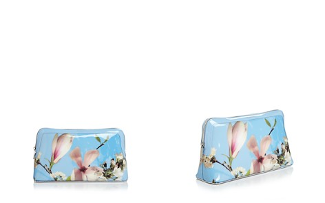 Ted Baker Daisy Harmony Wash Bag - Bloomingdale's_2