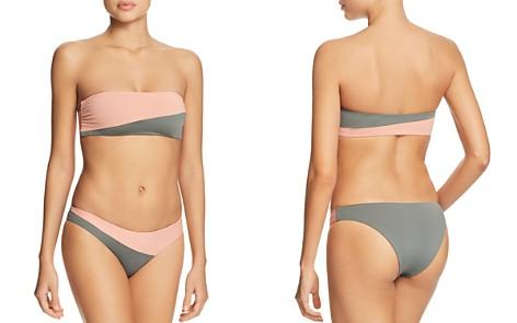 TAVIK Moon Bikini Top & Jaclyn Bikini Bottom - Bloomingdale's_2