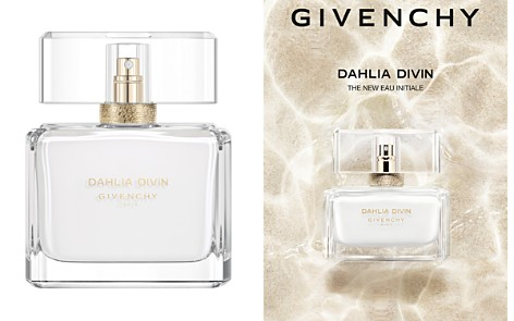 Givenchy Dahlia Divin Eau Initiale Eau de Toilette 2.5 oz. - 100% Exclusive - Bloomingdale's_2