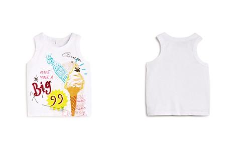 Burberry Girls' Ice Cream Graphic Tee - Little Kid, Big Kid - Bloomingdale's_2