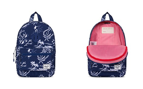 8982f548f0b Herschel Supply Co. Unisex Tropical Island Heritage Youth Backpack -  Bloomingdale s 2