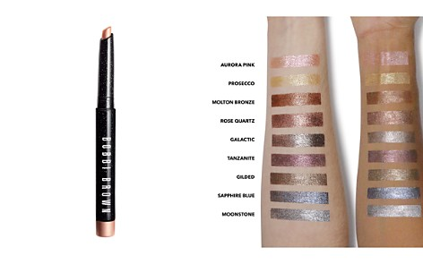 Bobbi Brown Long-Wear Sparkle Stick - Bloomingdale's_2