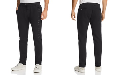Burberry Nickford Sweatpants - Bloomingdale's_2