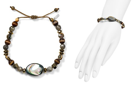 Chan Luu Adjustable Beaded Bracelet - Bloomingdale's_2