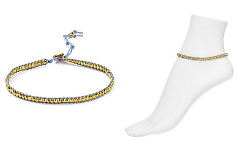 Chan Luu Beaded Wrap Ankle Bracelet - Bloomingdale's_2
