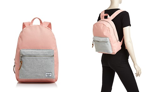 Herschel Supply Co. Grove Canvas Backpack - Bloomingdale's_2