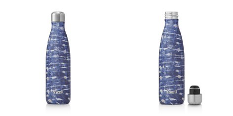 S'well Ornos Bottle, 17 oz. - Bloomingdale's_2