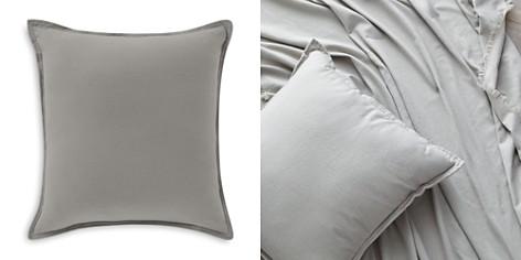 "Highline Sullivan Decorative Pillow, 20"" x 20"" - Bloomingdale's_2"