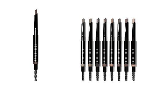 Bobbi Brown Perfectly Defined Long-Wear Brow Pencil - Bloomingdale's_2