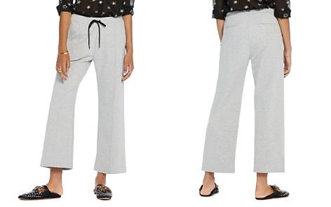Scotch & Soda Wide Leg Drawstring Pants - Bloomingdale's_2