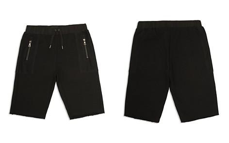 Hudson Boys' Zipper-Pocket Shorts - Little Kid, Big Kid - Bloomingdale's_2