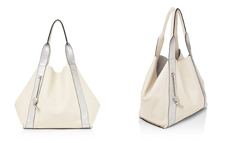 Botkier Baily Reversible Leather Tote - Bloomingdale's_2