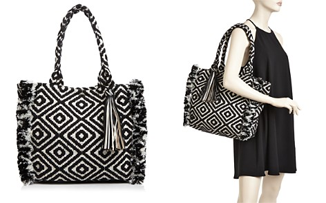 Rebecca Minkoff Soft Beach Tote - Bloomingdale's_2