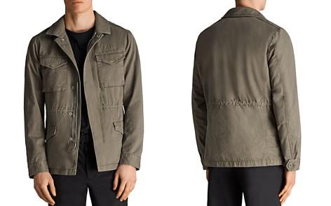 ALLSAINTS Cote Jacket - Bloomingdale's_2