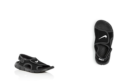 Nike Boys' Sunray Water Sandals - Toddler, Little Kid - Bloomingdale's_2