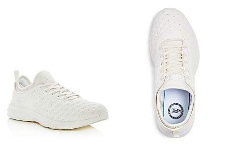 APL Athletic Propulsion Labs Men's Techloom Phantom Lace Up Sneakers - Bloomingdale's_2