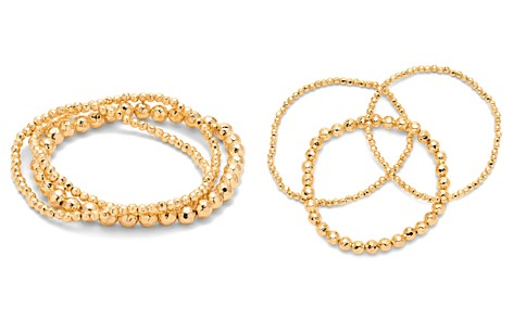 Gorjana Taner Beaded Stretch Bracelets - Bloomingdale's_2