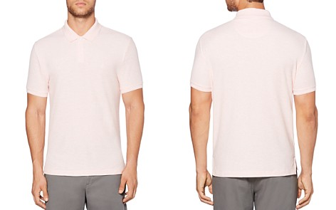 Original Penguin Daddy-O 2.0 Polo Shirt - Bloomingdale's_2