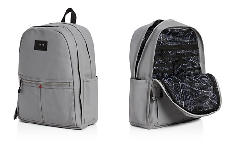 STATE Coated Canvas Bedford Backpack - Bloomingdale's_2