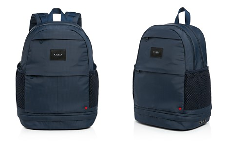 STATE Nylon Lenox Backpack - Bloomingdale's_2