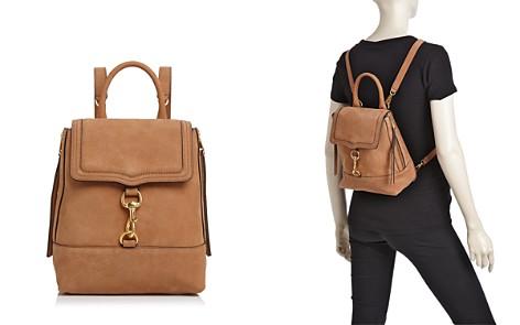 Rebecca Minkoff Bree Convertible Backpack - Bloomingdale's_2